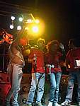 Foto CB Festival 2007 CBF Bardi 2007 - Merqury 113