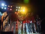 Foto CB Festival 2007 CBF Bardi 2007 - Merqury 116