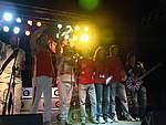 Foto CB Festival 2007 CBF Bardi 2007 - Merqury 117