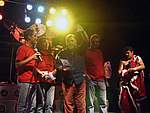 Foto CB Festival 2007 CBF Bardi 2007 - Merqury 131