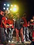 Foto CB Festival 2007 CBF Bardi 2007 - Merqury 132