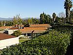 Foto California 2008 California_001