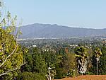 Foto California 2008 California_003