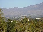Foto California 2008 California_004