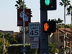 Foto California 2008 California_008