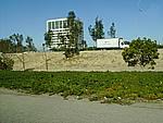 Foto California 2008 California_011