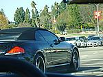 Foto California 2008 California_018