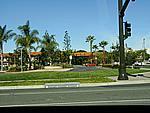 Foto California 2008 California_019