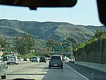 Foto California 2008 California_027