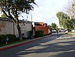 Foto California 2008 California_030