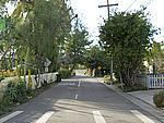 Foto California 2008 California_043