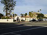 Foto California 2008 California_046