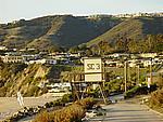 Foto California 2008 California_060