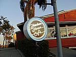 Foto California 2008 California_069
