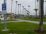 Foto California 2008 California_101