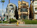 Foto California 2008 California_125