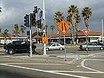 Foto California 2008 California_128