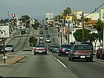Foto California 2008 California_130