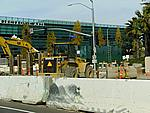 Foto California 2008 California_131