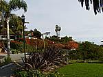 Foto California 2008 California_133