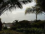 Foto California 2008 California_136