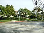 Foto California 2008 California_144