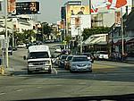Foto California 2008 California_149