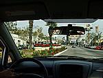 Foto California 2008 California_150
