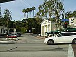 Foto California 2008 California_152