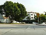 Foto California 2008 California_153