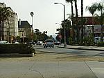 Foto California 2008 California_154