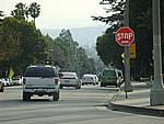 Foto California 2008 California_155