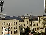 Foto California 2008 California_159