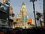 Foto California 2008 California_170