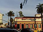 Foto California 2008 California_171