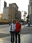 Foto California 2008 California_178