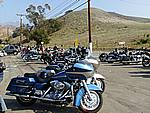 Foto California 2008 California_205