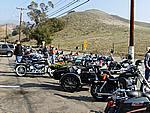 Foto California 2008 California_207