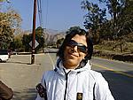 Foto California 2008 California_221