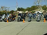 Foto California 2008 California_223