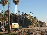 Foto California 2008 California_259