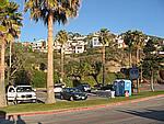 Foto California 2008 California_260