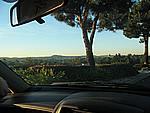 Foto California 2008 California_274