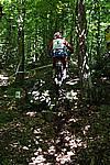 Foto Campionato Regionale Trial 2008 - Tarsogno Gara_Trial_2008_001
