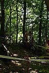 Foto Campionato Regionale Trial 2008 - Tarsogno Gara_Trial_2008_002