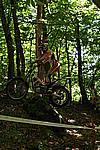 Foto Campionato Regionale Trial 2008 - Tarsogno Gara_Trial_2008_003