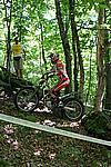 Foto Campionato Regionale Trial 2008 - Tarsogno Gara_Trial_2008_004