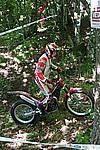 Foto Campionato Regionale Trial 2008 - Tarsogno Gara_Trial_2008_005