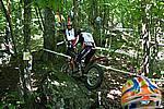 Foto Campionato Regionale Trial 2008 - Tarsogno Gara_Trial_2008_007