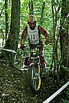Foto Campionato Regionale Trial 2008 - Tarsogno Gara_Trial_2008_008